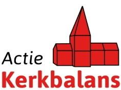 Actie kerkbalans Protestantse wijkgemeente Pieterskerk