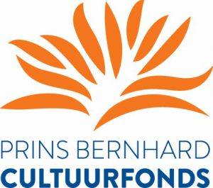 Prins Bernhard Cultuurfonds Stichtse Vecht