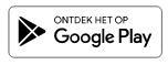 Google Play store download Appostel