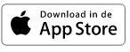Apple download Appostel