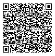 qr code voor de collecte